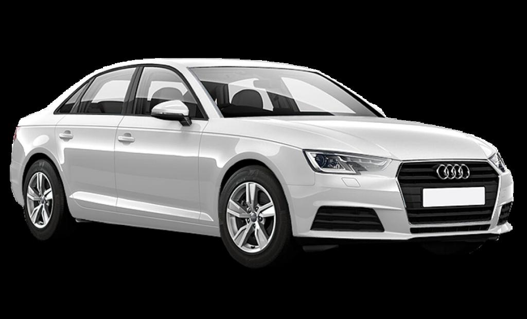Замена тормозных колодок Audi A4 (Ауди A4)