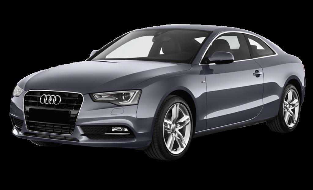 Замена тормозных колодок Audi A5 (Ауди A5)