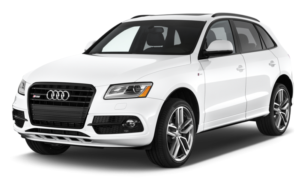 Замена тормозных колодок Audi Q5 (Ауди Q5)