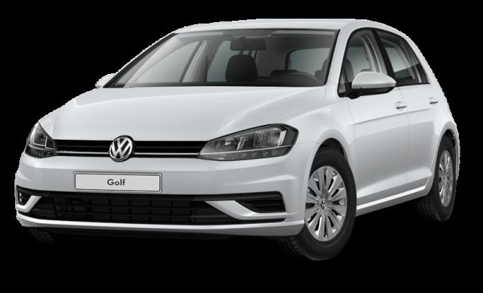 Замена тормозных колодок VW GOLF
